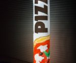 colonne-air-pizza-albero-del-pane.jpg